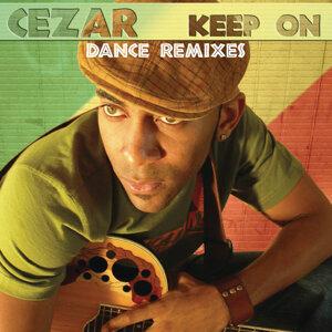 Keep On (Dance Remixes)