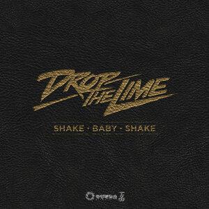Shake Baby Shake