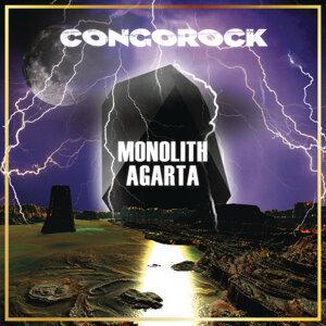 Monolith/Agarta