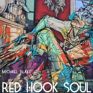 Red Hook Soul