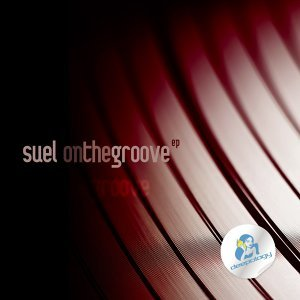 On The Groove EP