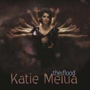 The Flood - Remixes