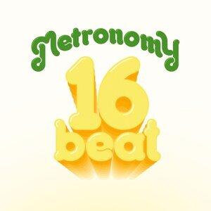 16 Beat - Cassius Remix