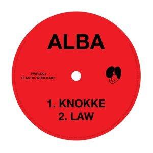 Knokke / Law