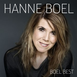 Boel Best