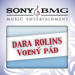 Volny pad - Rem by DJ Trafic
