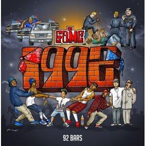 92 Bars