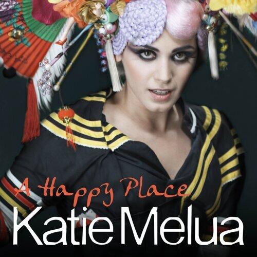 A Happy Place - Remixes