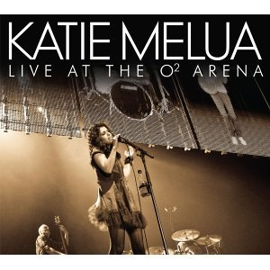 Live at the O2 Arena - Deluxe Edition