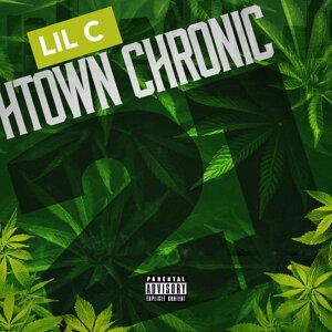 H-Town Chronic 21