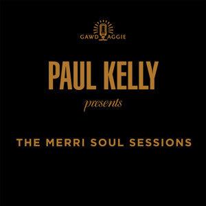 Merri Soul Sessions