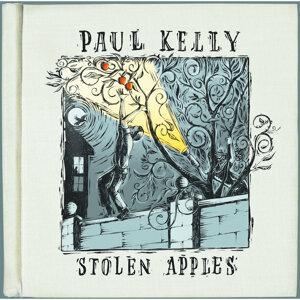 Stolen Apples