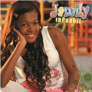 Jamily Infantil