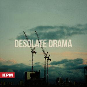 Desolate Drama