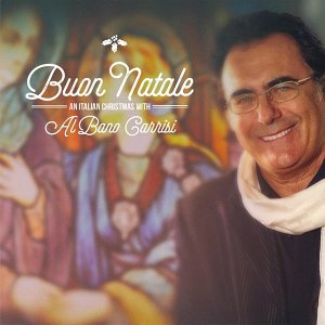 Buon Natale - Una Navidad Italiana con Al Bano Carrisi