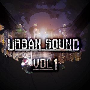 Urban Sound, Vol. 1