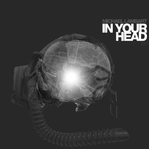 In Your Head EP