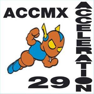 Excelsis - Accelaration