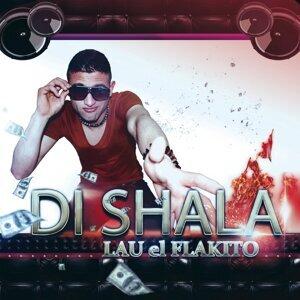 Di Shala