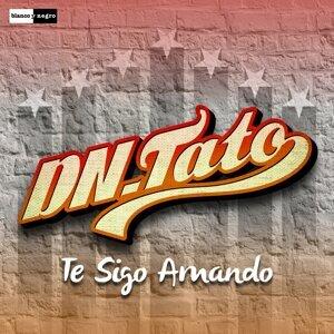 Te Sigo Amando - Radio Edit