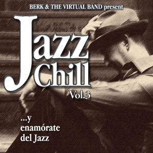 Jazz Chill, Vol. 3