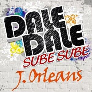 Dale Dale, Sube Sube