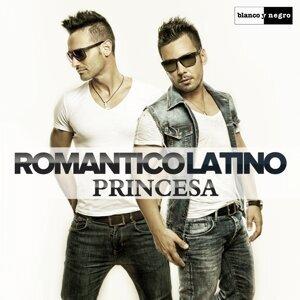 Princesa - Radio Edit