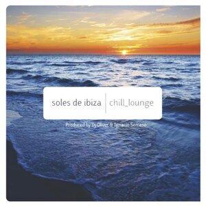 Soles de Ibiza