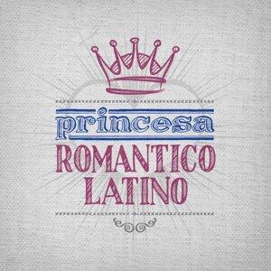 Princesa - Acústico Pop