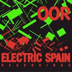 Work This P - 2010 Remixes