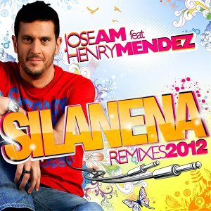 Silanena - Remixes 2012