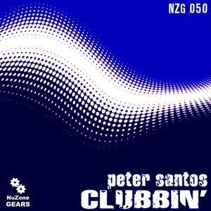 Clubbin' (Maxi Single)