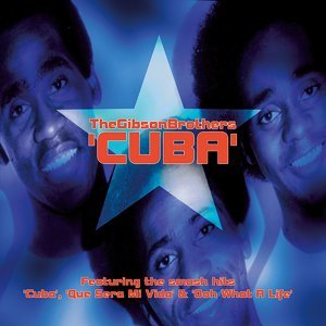 Cuba and Other Big Hits - Rerecorded