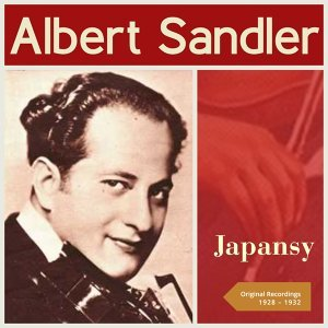 Japansy - Original Recordings 1928 - 1932