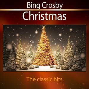Christmas - The Classic Hits
