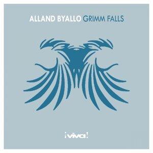 Grimm Falls