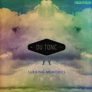 Surging Memories