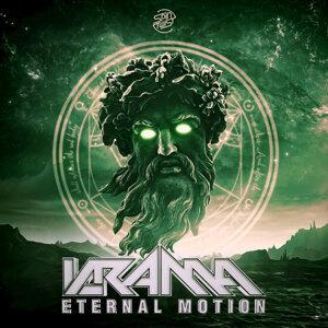 Eternal Motion