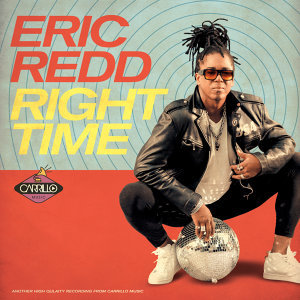 Right Time - Remix