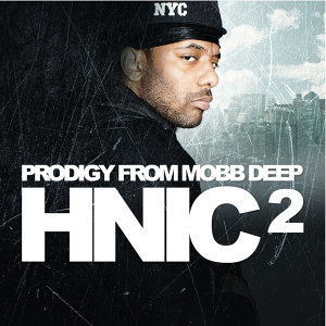 H.N.I.C 2
