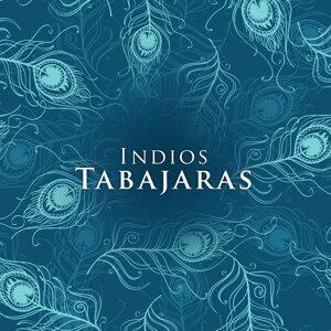 Indios Tabajaras