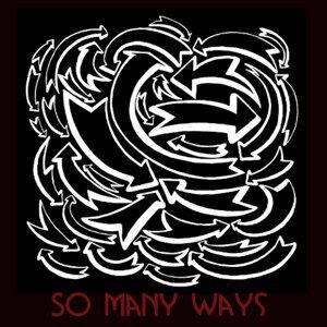 So Many Ways (Instrumental)