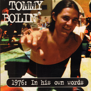 1976: In His Own Words (Original Recording Remastered Deluxe Edition)