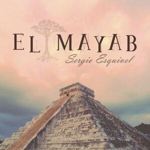 El Mayab