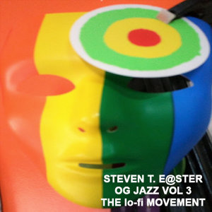 OG Jazz, Vol. 3: The Lo-Fi Movement