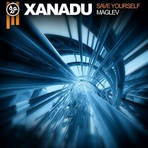 Save Yourself / Maglev