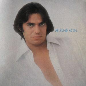 Ronnie Von (1977)