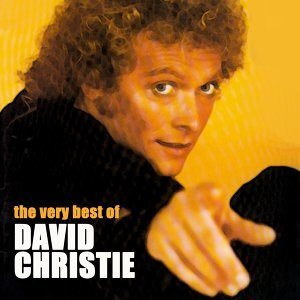 The Very Best of David Christie
