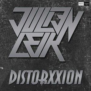 DistorXxion