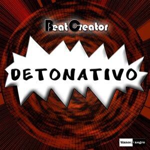 Detonativo